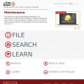 gsccca.org