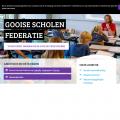 gsf.nl