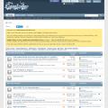 gsmlover.com