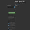 Gsmmarhaba : GsmMarhaba-simlock, imei repair, firmware, frp