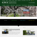 gtcc.edu