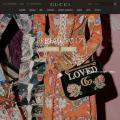 gucci.com