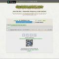 guerrillamail.com