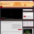 guildnews.de