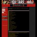 guitars101.com