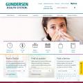 gundersenhealth.org