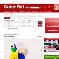 guter-rat.de