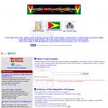 guyana.org