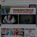haber61.net