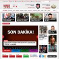 haberturk.com