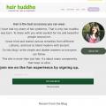 hairbuddha.net