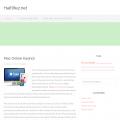 halflife2.net