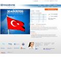 halkbank.com.tr