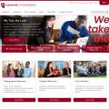 hamline.edu