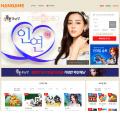 hangame.com