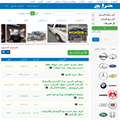 haraj.com.sa
