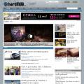 hardmob.com.br
