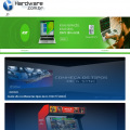 hardware.com.br