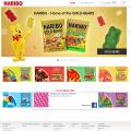 haribo.com