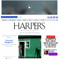 harpers.org