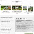 hartley-botanic.co.uk