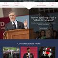 harvard.edu