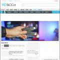hdblog.it