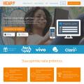 heapup.com.br