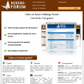 heberg-forum.net