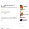 helplogger.blogspot.rs