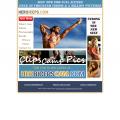 herbiceps.com