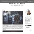 herzkuchen.blogspot.de