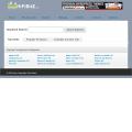 hifibitz.co.uk