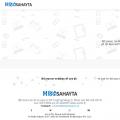 hindisahayta.in