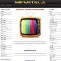 hipertela.net