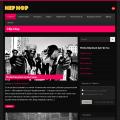 hiphop.ru