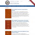 history.state.gov