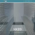 hk89.org