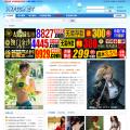 hk-bbcc.xyz