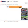 hmetro.com.my