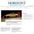 horizont.net