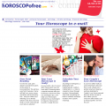 horoscopofree.com