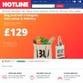hotline.co.uk