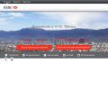 hsbc.com.mx