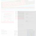 huila.extra.com.co
