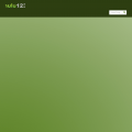 hulu123.net