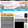 humanite.presse.fr