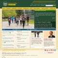 hvcc.edu