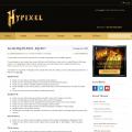 hypixel.net
