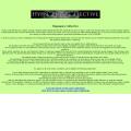 hypnopics-collective.net